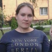Заказать фейерверки в Саратове, Екатерина, 33 года