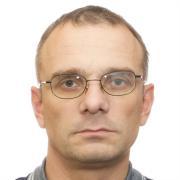 Ремонт фильтров для воды, Андрей, 47 лет