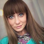 Пластические гримеры, Ольга, 33 года