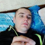 Стоимость услуг автосервиса в Ижевске, Александр, 30 лет