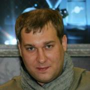 Доставка фаст фуда на дом в Ивантеевке, Владимир, 34 года