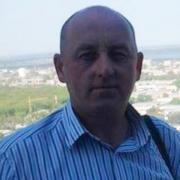 Сопровождение сделок в Ижевске, Алексей, 47 лет