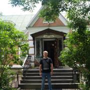 Костюмы в аренду в Ярославле, Илья, 35 лет