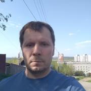 Ремонт клавиатуры Аpple keyboard в Ижевске, Иван, 47 лет