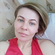 Стоимость отделочных работ в Санкт-Петербурге, Ирина, 41 год