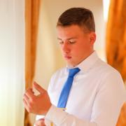 Ремонт Apple в Воронеже, Сергей, 29 лет