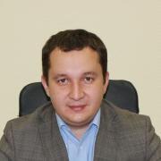 Юристы у метро Тушинская, Александр, 38 лет