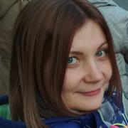 Услуги глажки в Нижнем Новгороде, Елена, 34 года