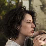 Фотосессия с ребенком в студии - Ломоносовский проспект, Валентина, 27 лет