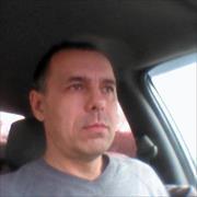 Автоинструкторы недорого, Михаил, 54 года