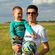 Цена установки железобетонного забора, Олег, 27 лет