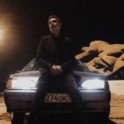 Уборка заводов в Набережных Челнах, Максим, 20 лет