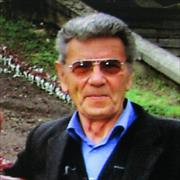 Взыскание долгов в Краснодаре, Владимир, 80 лет