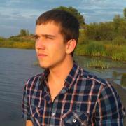 Ремонт кожаных диванов на дому в Набережных Челнах, Андрей, 27 лет