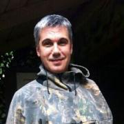 Доставка продуктов из магазина Зеленый Перекресток - Бабушкинская, Игорь, 58 лет