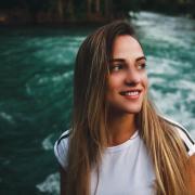 Услуги репетиторов в Уфе, Екатерина, 22 года