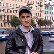 Цена установки стальных радиаторов в Екатеринбурге, Юрий, 29 лет