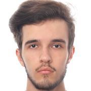 Оцифровка в Тюмени, Анатолий, 22 года