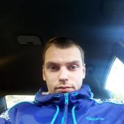 Ремонт Apple в Волгограде, Евгений, 28 лет