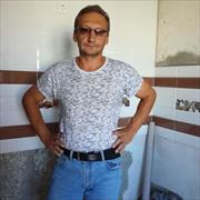 Стоимость установки светильников в Барнауле, Евгений, 45 лет