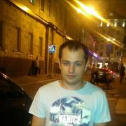 Остекление балконов и лоджий, Максим, 32 года