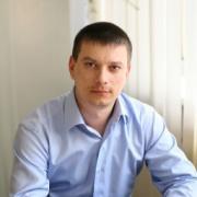 Обслуживание туалетных кабин в Волгограде, Алексей, 51 год