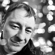 Земельные юристы в Уфе, Станислав, 38 лет