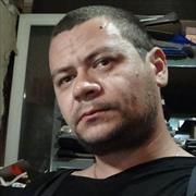 Разработка сайта на PHP, Владислав, 42 года