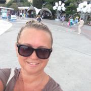 Тайные покупатели, Елена, 46 лет