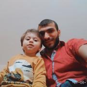 Отделочные работы в Нижнем Новгороде, Армен, 36 лет