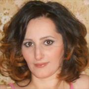 Репетиторы поармянскому языку, Асмик, 36 лет