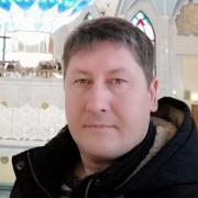 Цена покраски бани, Вячеслав, 44 года