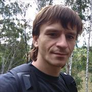 Установка Windows 7 , Илья, 33 года
