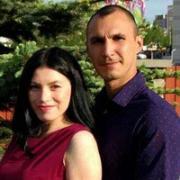 Цена замены фасадов на кухонном гарнитуре в Набережных Челнах, Вячеслав, 32 года