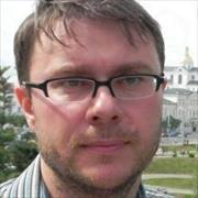 Сверление отверстий в чугуне, Юрий, 48 лет