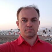 Ремонт дивана клик-кляк, Алексей, 43 года