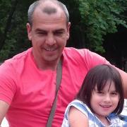 Электромонтажные работы в доме, Сергей, 49 лет