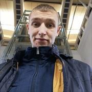 Восстановление данных в Воронеже, Владимир, 24 года