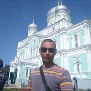 Ремонт бойлеров в Волгограде, Андрей, 40 лет