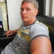 Установка драйвера сетевой карты в Набережных Челнах, Александр, 35 лет