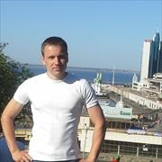 Ремонт бойлеров в Ярославле, Николай, 35 лет