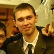 Стоимость установки драйверов в Томске, Алексей, 33 года