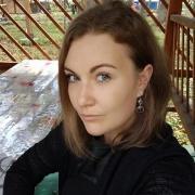 Уборка подъездов в Владивостоке, Елена, 30 лет