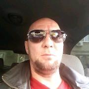 Сборка и ремонт мебели в Астрахани, Николай, 42 года
