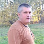 Демонтаж офисных перегородок, Олег, 52 года