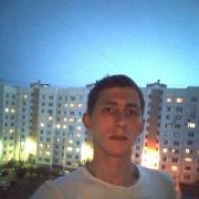 Ремонт Apple в Воронеже, Сергей, 25 лет