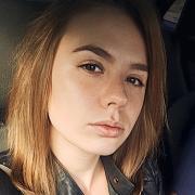 Услуги логопедов в Челябинске, Ольга, 26 лет