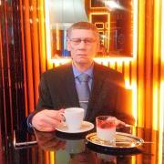 Доставка поминальных обедов (поминок) на дом - Красный Строитель, Сергей, 49 лет