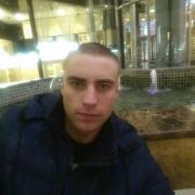 Поклейка фотообоев, Василий, 27 лет