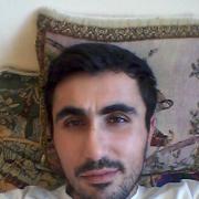 Штробление под розетку в Астрахани, Фархад, 29 лет
